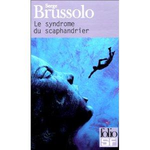 [Brussolo, Serge] Le syndrome du scaphandrier Le_syn10