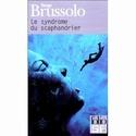 BRUSSOLO Serge Le_syn10
