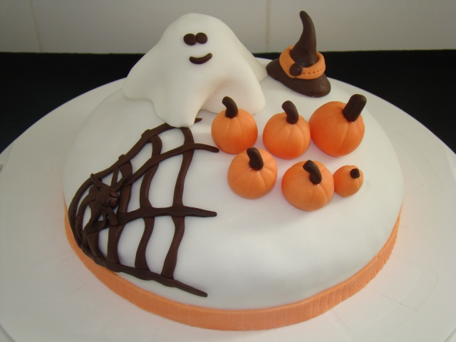 gateau party Halloween - Page 4 Hallow10