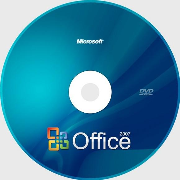 تحميل برنامج الأوفيس كامل Microsoft Office 2007 Arabic + English رابط مباشر ميديا فاير 5kdtzx10