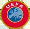 كرة القدم العالمية والمحلية