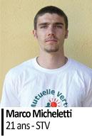 MERCATO 2011/2012 - Page 2 Marco-10