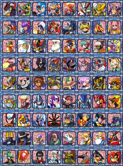 Megaman Qui est-ce? Sans_t11