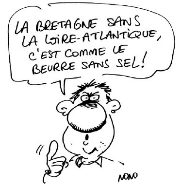 Et la Loire-At ? Bzh4410