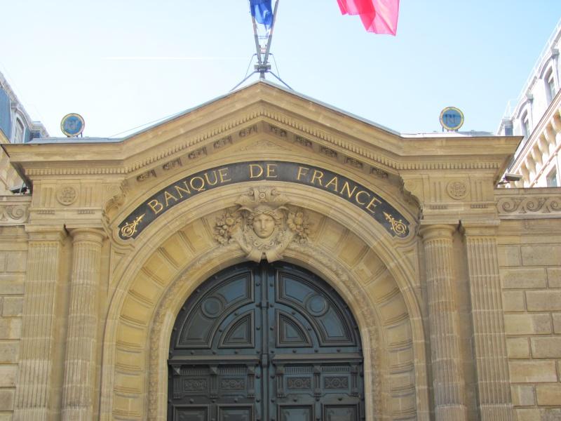 L'Hôtel de Toulouse Img_2015