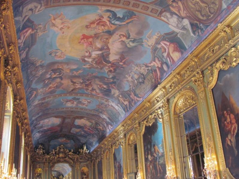 L'Hôtel de Toulouse Img_2114