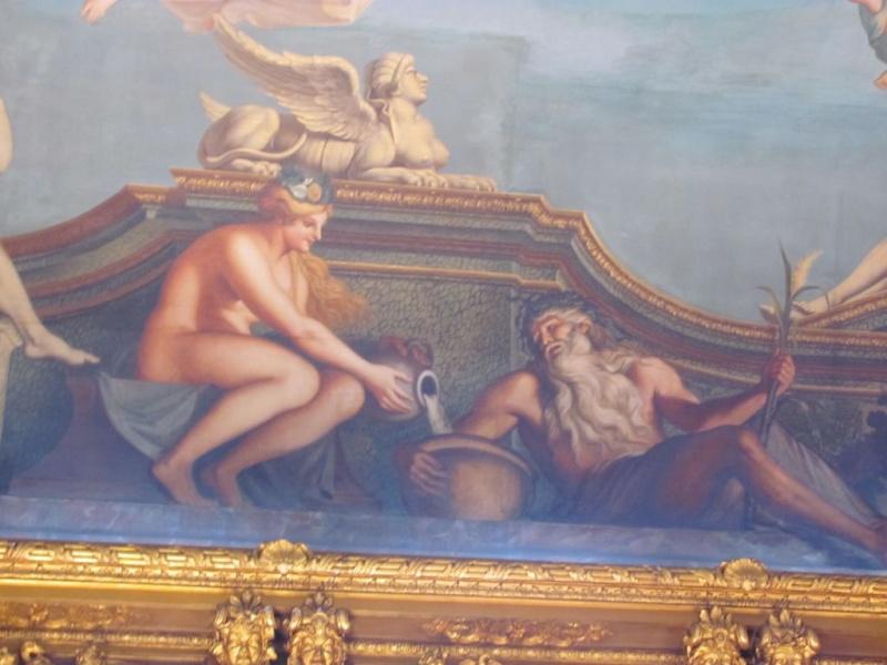 L'Hôtel de Toulouse Img_2116