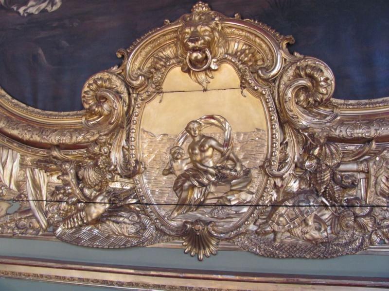L'Hôtel de Toulouse Img_2118