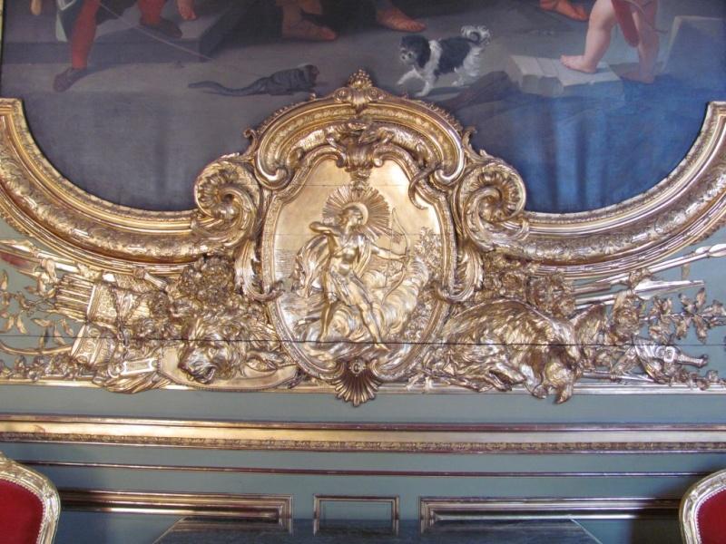 L'Hôtel de Toulouse Img_2120