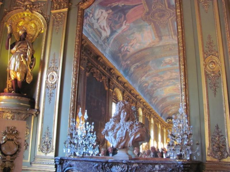 L'Hôtel de Toulouse Img_2124
