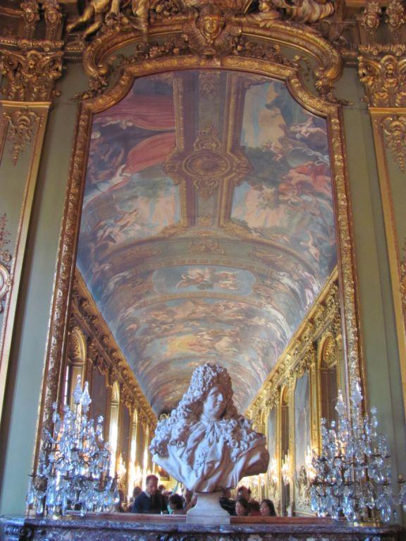 L'Hôtel de Toulouse Img_2127