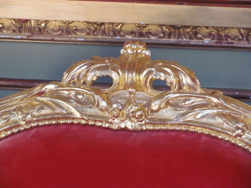 L'Hôtel de Toulouse Img_2129