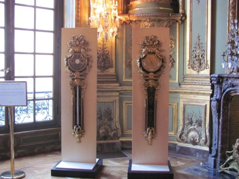L'Hôtel de Toulouse Img_2131