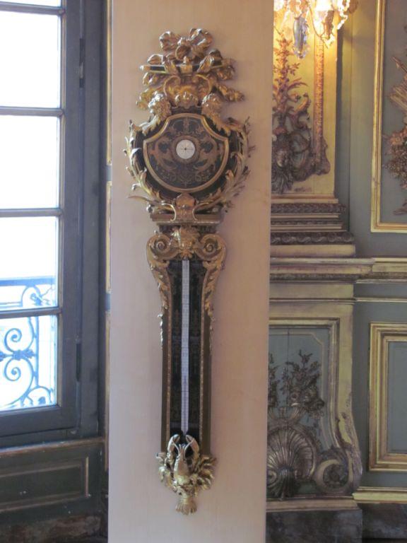 L'Hôtel de Toulouse Img_2133