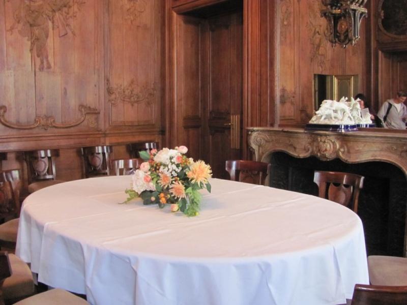 L'Hôtel de Toulouse Img_2214