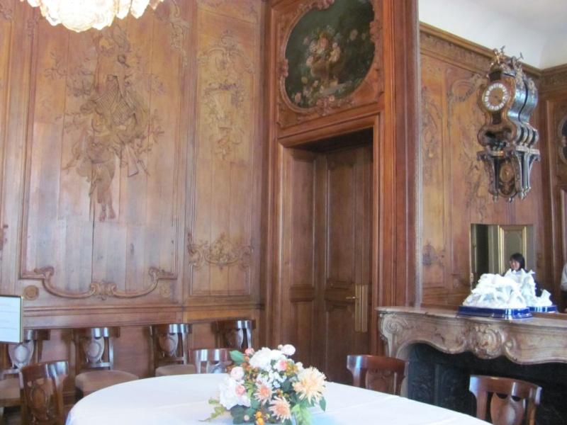 L'Hôtel de Toulouse Img_2218