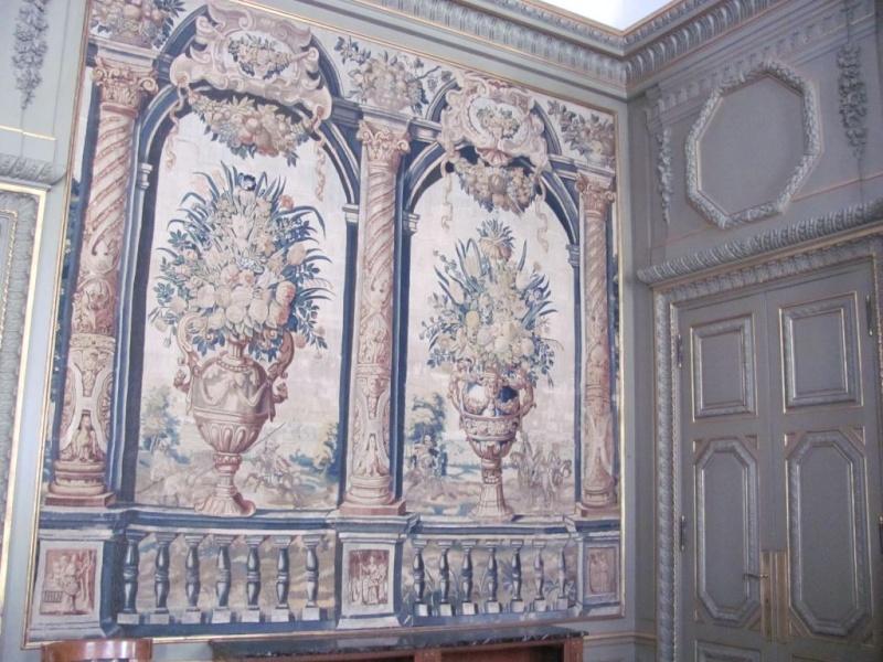 L'Hôtel de Toulouse Img_2219