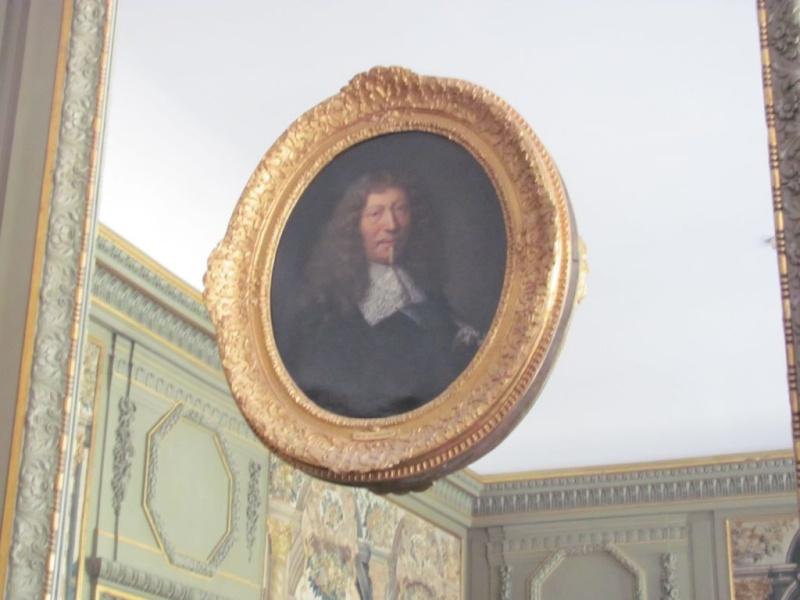 L'Hôtel de Toulouse Img_2220