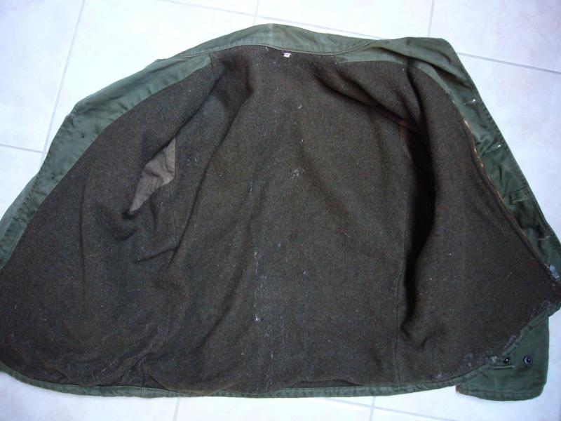 blouson type M1  P1040421