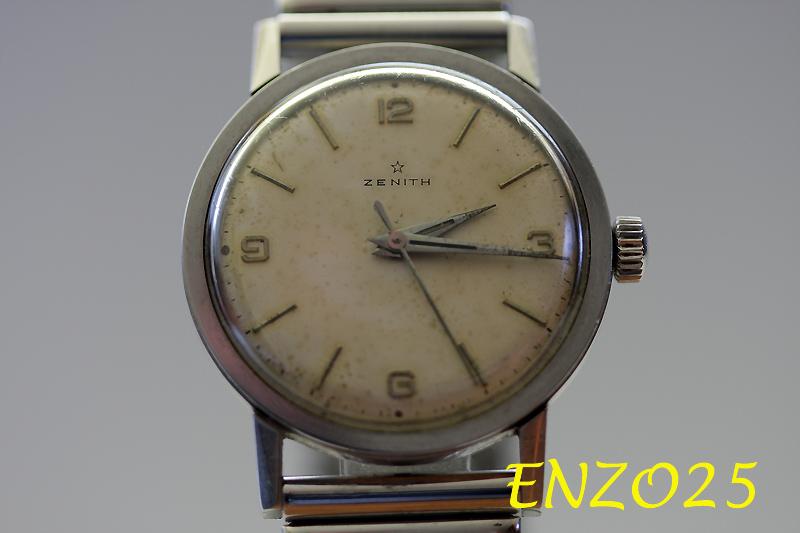 Enicar - Un post qui référence les montres de brocante... tome I - Page 19 Fam10