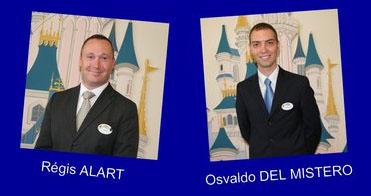 [2019 à 2021] Le programme Ambassadeur Disney (présentation, nouveaux Ambassadeurs...) Ambass10