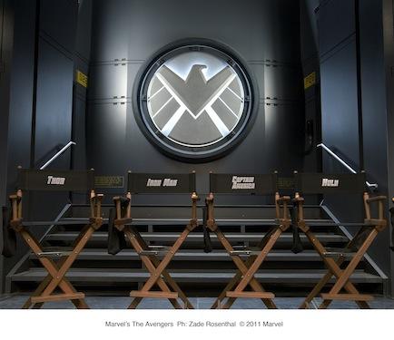 [Marvel] Marvel Avengers (25 avril 2012) - Page 2 Mk-ave10