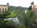 Walt Disney World et Universal Orlando en amoureux du 5 au 13 juin 2011 (update page 5) Tr410