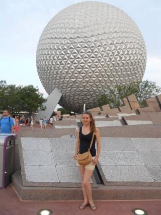 Walt Disney World et Universal Orlando en amoureux du 5 au 13 juin 2011 (update page 5) Tr111