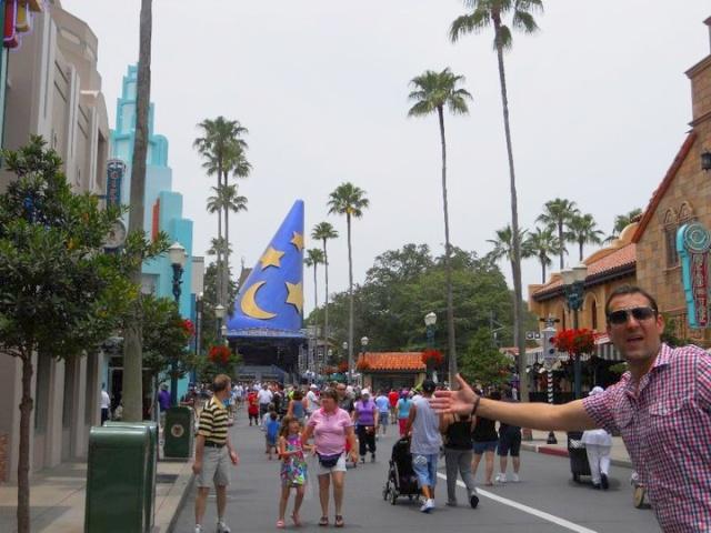 Walt Disney World et Universal Orlando en amoureux du 5 au 13 juin 2011 (update page 5) Tr112