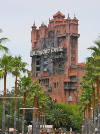 Walt Disney World et Universal Orlando en amoureux du 5 au 13 juin 2011 (update page 5) Tr212