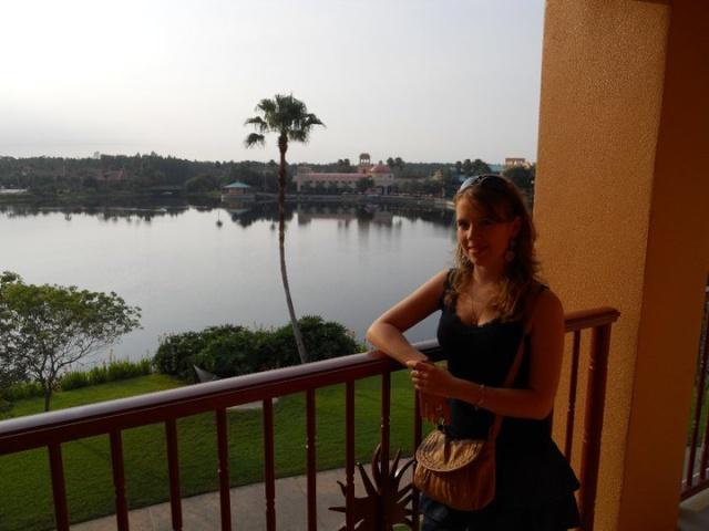 Walt Disney World et Universal Orlando en amoureux du 5 au 13 juin 2011 (update page 5) Tr311