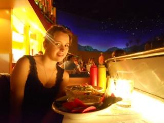 Walt Disney World et Universal Orlando en amoureux du 5 au 13 juin 2011 (update page 5) Tr312