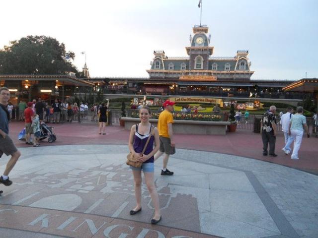Walt Disney World et Universal Orlando en amoureux du 5 au 13 juin 2011 (update page 5) Tr510