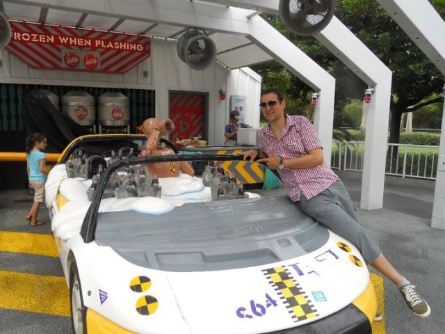 Walt Disney World et Universal Orlando en amoureux du 5 au 13 juin 2011 (update page 5) Tr511