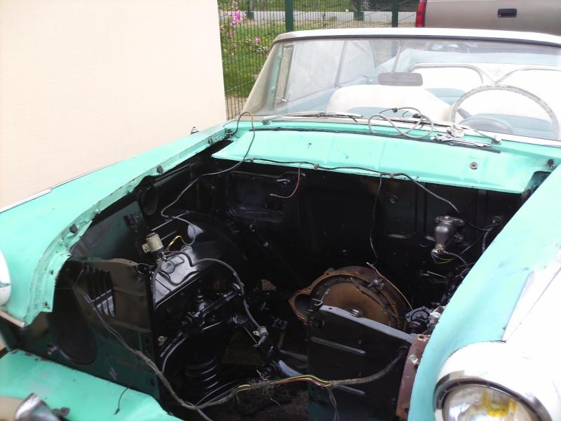 ford 1955 sunliner Hpim2110