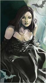 La veuve noire Predef10