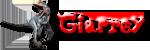 Giaprey