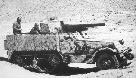 Vehiculos y Tanques capturados por los Alemanes C4p_tr10
