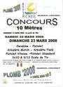 concours de Creil Numeri10