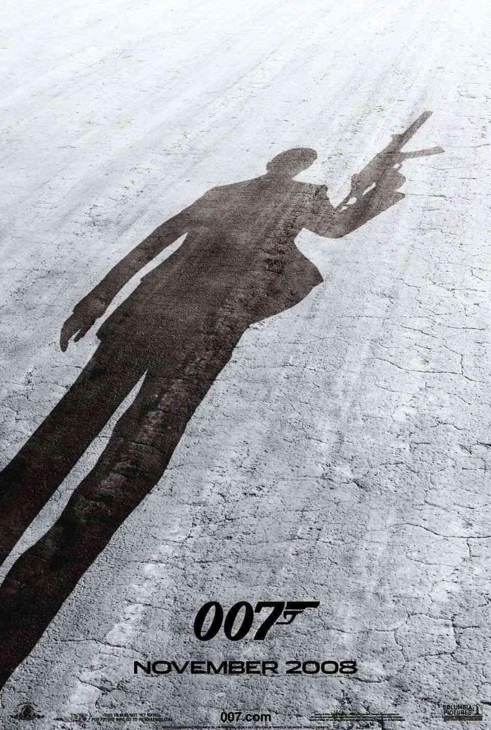 Quantum of Solace [James Bond 22] Quantu10