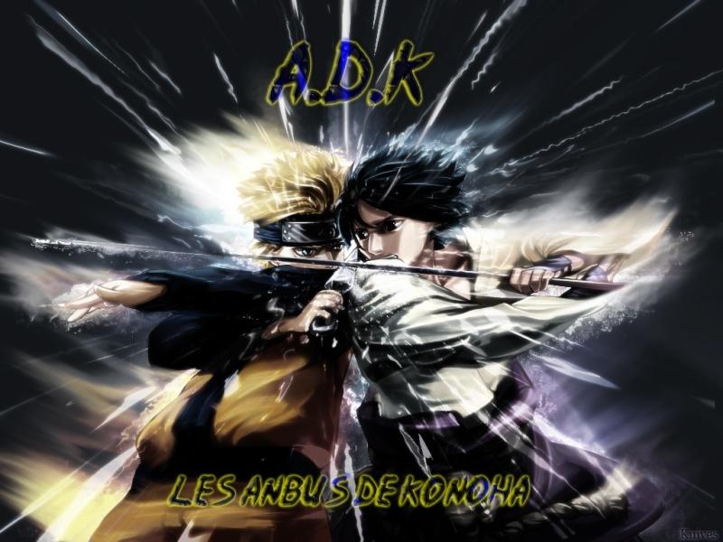 LES A.D.K A_d_co10