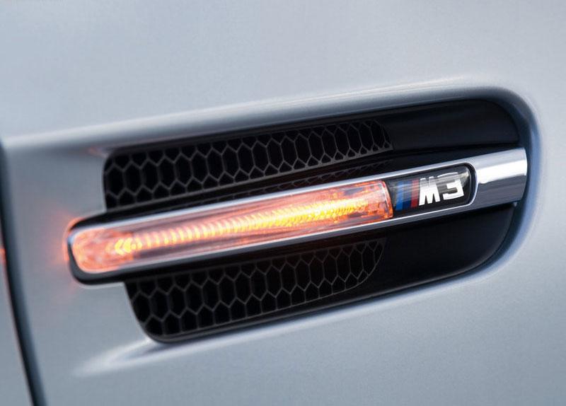 Nouvelle M3 berline : photos officielles! Bmw-m313