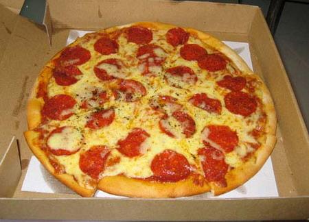 Un excellent anniversaire pour Krylf Pizza210
