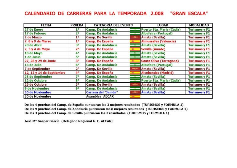 CALENDARIO GRAN ESCALA 2.008 Calend12