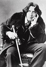 Oscar Wilde Oscar_10