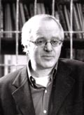Alain Berenboom [Belgique] Portra10