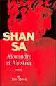 Shan Sa Shan_s10