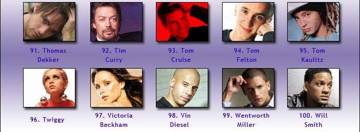 HE Celebrities Survivor - Page 2 91-10010