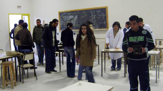 الحفر - السنوات الأولى 2007-2008 (isamk) Gravur11