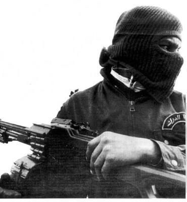 موسوعة الصور الرائعة للقوات الخاصة الجزائرية 04cb10